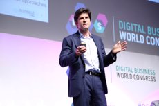 Minsait llança un nou web amb claus per afrontar la digitalització al mercat (MINSAIT)