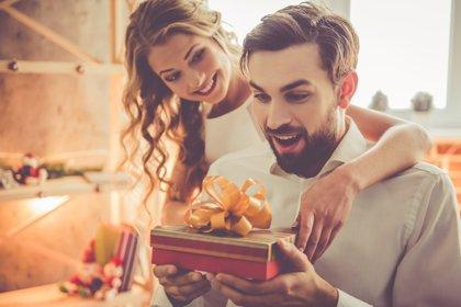 Libros para regalar a tu pareja por San Valentín según su personalidad
