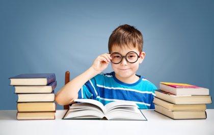 8 ejercicios para aprender a aprender en casa