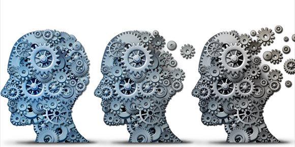 8. Descubren un posible impulsor del Alzheimer
