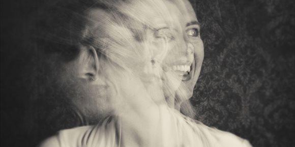 5. Vivir con el trastorno límite de personalidad, un problema mental grave y crónico
