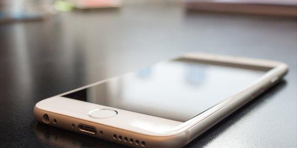 3. Apple reconoce la filtración del código fuente de iBoot, pero afirma que no afectará a la seguridad de sus dispositivos