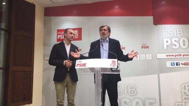 https://img.europapress.es/fotoweb/fotonoticia_20180209112446_640.jpg