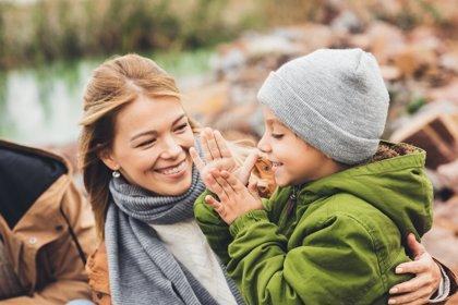 5 errores que debilitan la autoestima de los niños