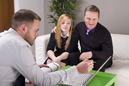 Cómo aprovechar las nuevas tecnologías para relacionarse con los profesores