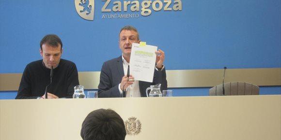 3. El Gobierno de ZEC toma el control de las sociedades al cambiar la composición de los consejos de administración
