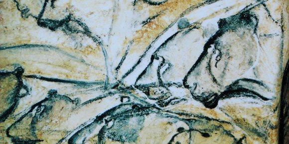 5. Las técnicas de caza explican por qué los neandertales no dibujaban