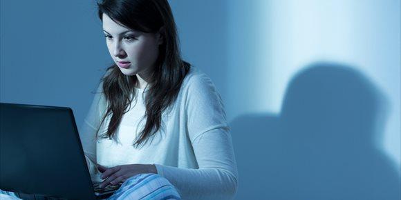 2. El tratamiento de la ansiedad en el siglo XXI: terapia sin salir de casa