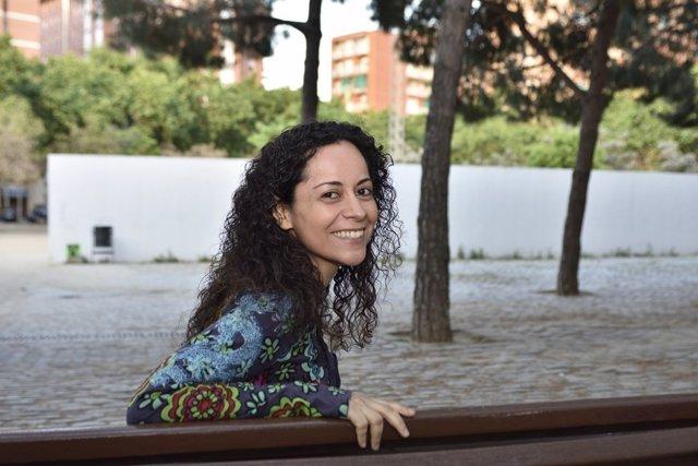 Ana Basanta