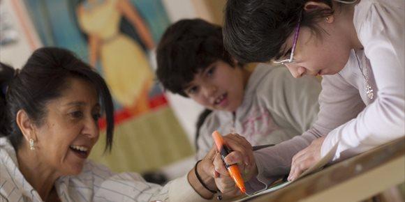 3. CCOO pide a Educación reducir los 'estándares de aprendizaje' y facilitar el proceso de evaluación a profesores