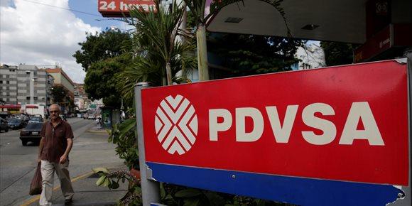 3. Venezuela extraditará a dos exdirigentes petroleros a Estados Unidos