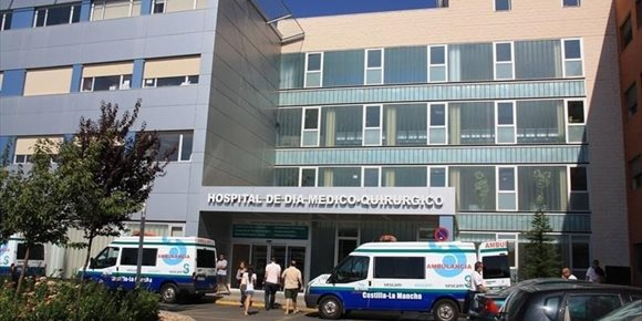 6. Fallece un joven de 28 años tras recibir una paliza mientras participaba en el Carnaval de Herencia
