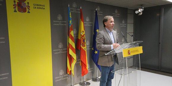 7. Una veintena de municipios valencianos recibirán más de 68,8 millones de euros del Fondo de Financiación del Gobierno