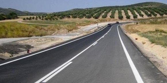 4. El PSPV exige medidas a Fomento para acabar con la siniestralidad en los 16 puntos negros de las carreteras valencianas