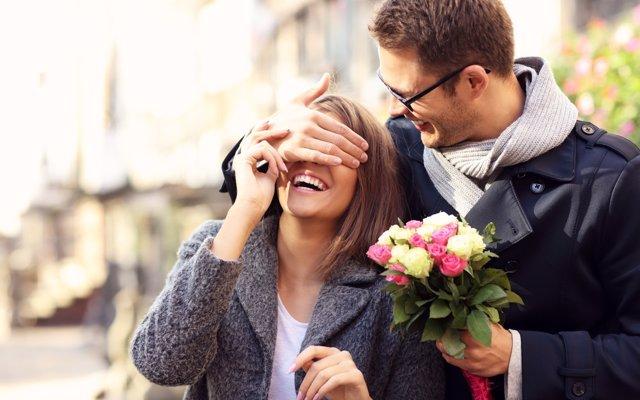 San Valentín diario, cómo demostrar el amor día tras día