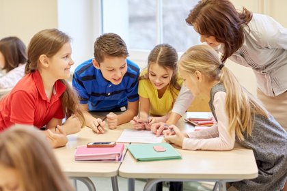 Madrid, entre los territorios de la Unión Europea con mayor segregación escolar