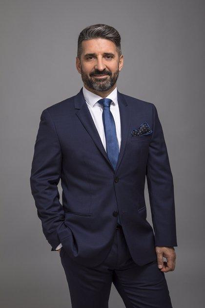 Hostemur afirma que los retos del sector de cara a 2020 pasan por la innovación, formación e internacionalización