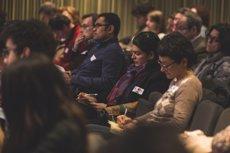 Els Mobile Week Talks abordarà la influència en la societat de la revolució digital (MWCAPITAL)