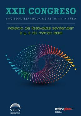 Cartel SERV 2018