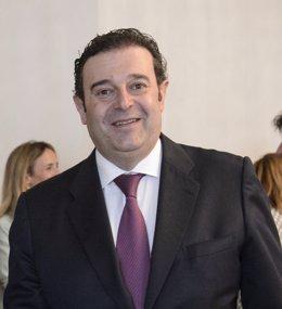 Gerardo Camps