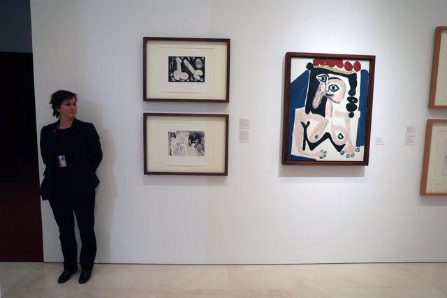 'Y Fellini Soño Con Picasso'