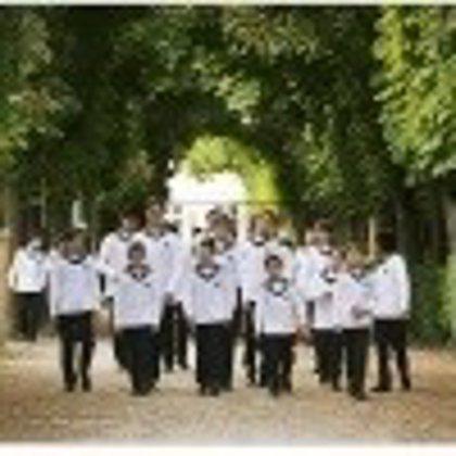 Los Niños Cantores de Viena actuarán el 22 de febrero en Madrid