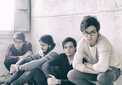El Tío Pepe Festival de Jerez de la Frontera (Cádiz) contará con los colombianos Morat, que actuarán el 11 de agosto
