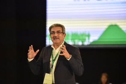 El nuevo REF incluye la eliminación del 'impuesto al sol' en Canarias
