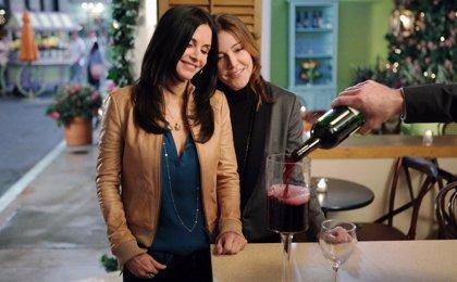 Elige el vino perfecto en San Valentín: según tu plan y pareja