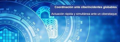 Las principales entidades expertas en ciberseguridad se unen en el grupo CSIRT.es para proteger el ciberespacio español