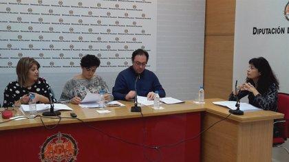 Redondo justifica el apoyo socialista en las Cortes a Meseta Ski y rechaza cualquier responsabilidad por parte del Grupo