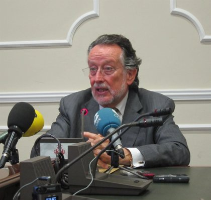 La Audiencia rechaza el recurso de Grau y Novo contra la ampliación de la investigación sobre el blanqueo