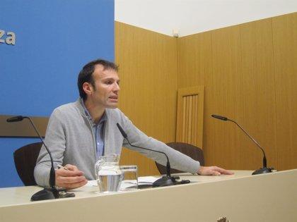 ZEC dice que los cambios en sociedades municipales mejorarán el funcionamiento