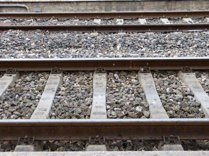 El PSOE pide al Gobierno no abandonar el proyecto ferroviario del Corredor Cantábrico-Mediterráneo