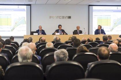 El Gobierno dice que PSIR de La Pasiega puede aprobarse en 18 meses y cifra en 100 millones el coste del proyecto