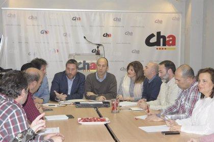 """CHA mantiene su apoyo inicial al Presupuesto pese al """"atropello"""" de ZEC y excluye la censura"""