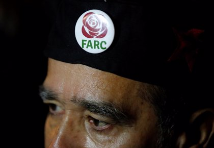 Denuncian el asesinato de tres activistas y dos miembros de la FARC en las últimas 24 horas en Colombia