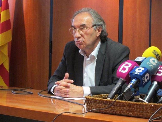 March dice que no son 'anticlericales ni sectarios' y avanza que apelarán la sentencia sobre las horas de Religión
