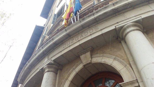 Investigado por Rocamar asegura que no detectó irregularidades en la compra del hotel