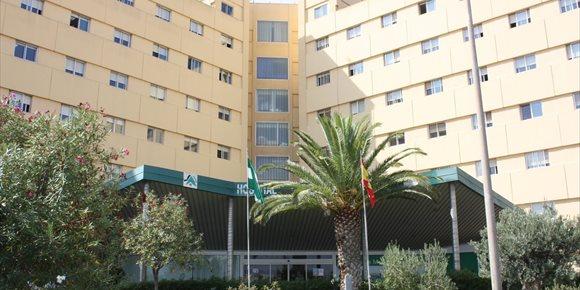 10. Indemnización de 120.000 euros a la familia de una mujer fallecida tras una operación de bocio