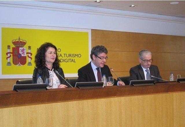 https://img.europapress.es/fotoweb/fotonoticia_20180213142124_640.jpg