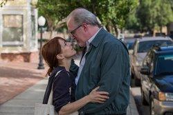 Cuatro películas inéditas avivarán la chispa del amor este San Valentín (SONY PICTURES)