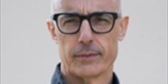 3. Julià Álvaro dimite como coportavoz de Compromís tras haber sido cesado como secretario autonómico de Medio Ambiente