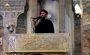 Foto: Al Baghdadi sufriría movilidad reducida a causa de las heridas sufridas en un bombardeo, según Irak