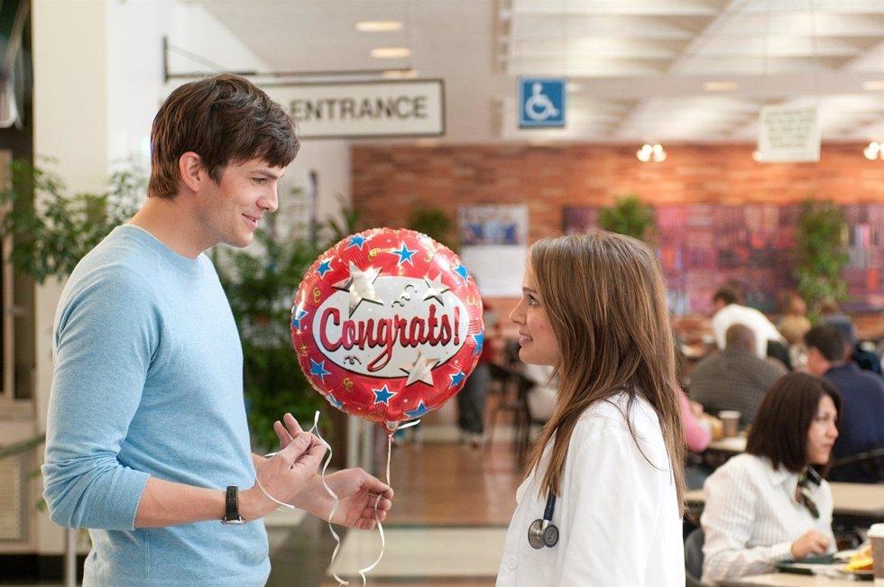 Cosmo celebra el Día de San Valentín