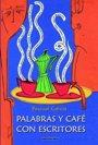Foto: La Biblioteca Regional de Murcia acoge este jueves un encuentro con el escritor Pascual García
