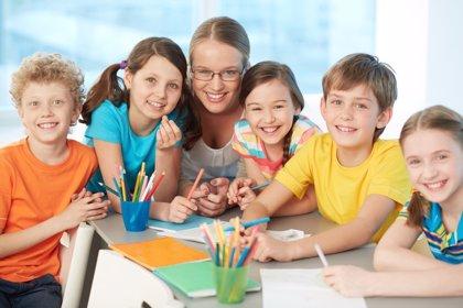 Educar en valores como respuesta al acoso escolar