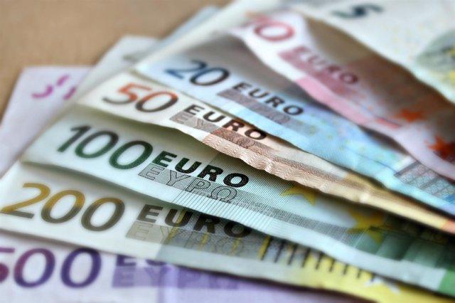 el dinero solo compra la felicidad hasta una cierta cantidad