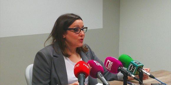 5. Podemos C-LM iniciará contactos con fuerzas políticas para buscar confluencias en las elecciones