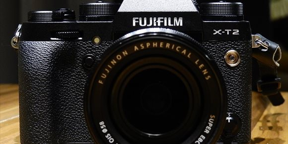 4. Fujifilm España y Pastas Gallo trasladan sus sedes fuera de Cataluña